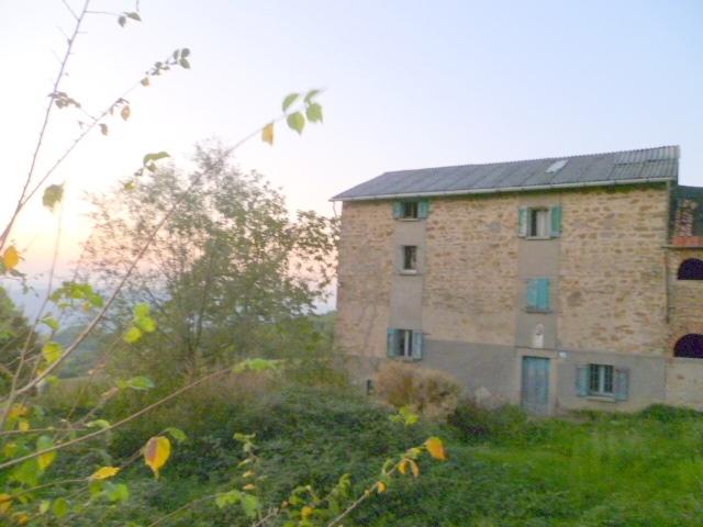 Villa Stella San Benedetto Val Di Sambro